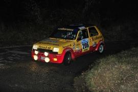 5 Rally Reggello-42