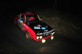 5 Rally Reggello-43