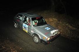 5 Rally Reggello-44