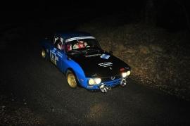 5 Rally Reggello-45