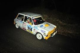 5 Rally Reggello-46