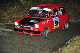 5 Rally Reggello-47
