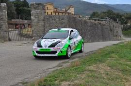 5 Rally Reggello-48