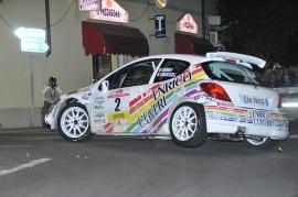 5 Rally Reggello-4