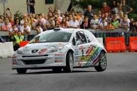 5 Rally Reggello-50