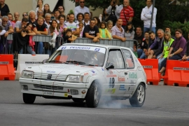 5 Rally Reggello-51