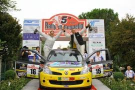 5 Rally Reggello-52