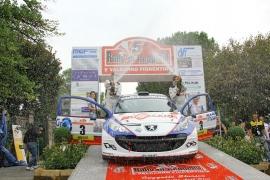 5 Rally Reggello-53