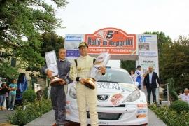 5 Rally Reggello-54