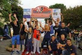 5 Rally Reggello-55