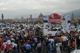 5 Rally Reggello-56