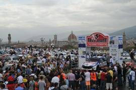 5 Rally Reggello-57