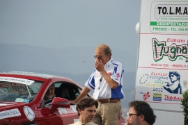 5 Rally Reggello-58