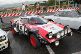 5 Rally Reggello-59