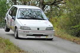 5 Rally Reggello-5