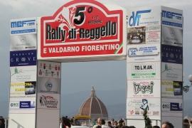 5 Rally Reggello-60