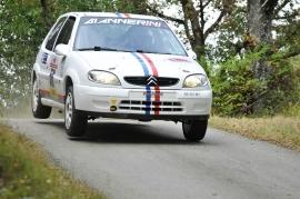 5 Rally Reggello-6