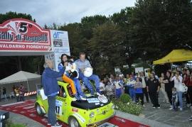 5 Rally Reggello-7