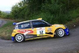 5 Rally Reggello-8