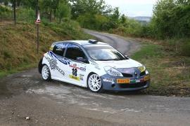 5 Rally Reggello-9