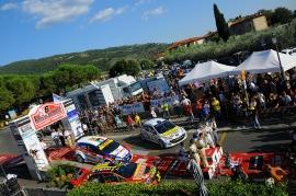 6 Rally Reggello-10