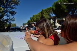 6 Rally Reggello-11
