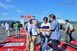 6 Rally Reggello-13