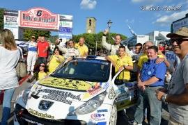 6 Rally Reggello-16