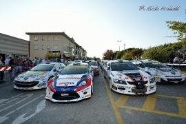 6 Rally Reggello-17