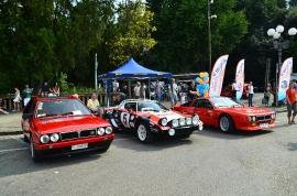 6 Rally Reggello-18