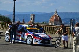 6 Rally Reggello-19