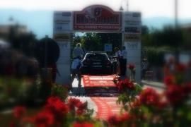6 Rally Reggello-1
