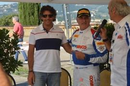 6 Rally Reggello-20