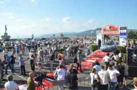 6 Rally Reggello-21