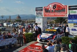 6 Rally Reggello-22