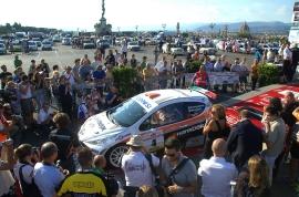 6 Rally Reggello-23