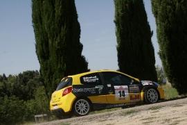 6 Rally Reggello-24