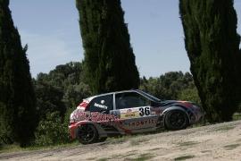 6 Rally Reggello-25