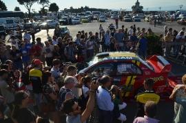 6 Rally Reggello-26