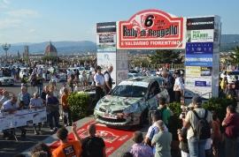 6 Rally Reggello-27