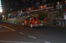 6 Rally Reggello-28