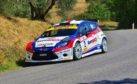 6 Rally Reggello-29