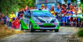6 Rally Reggello-2