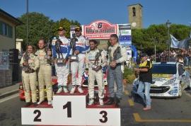 6 Rally Reggello-31