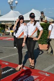 6 Rally Reggello-33