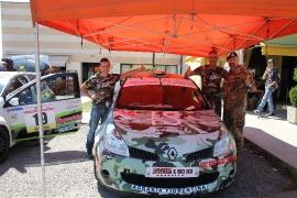 6 Rally Reggello-35