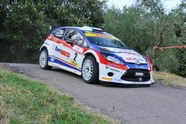 6 Rally Reggello-36