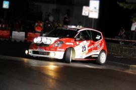 6 Rally Reggello-37