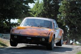 6 Rally Reggello-38