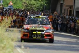6 Rally Reggello-39